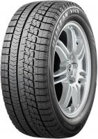 Bridgestone Blizzak VRX (215/55R18 95S)