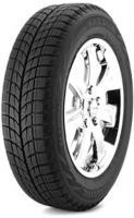 Bridgestone Blizzak WS-60 (195/55R16 87R)