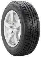 Bridgestone Blizzak WS-70 (205/50R17 93T)