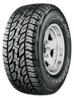 Bridgestone Dueler A/T 694 (215/80R15 102S)