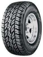 Bridgestone Dueler A/T 694 (245/75R16 108/104S)