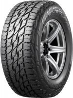 Bridgestone Dueler A/T 697 (235/60R16 100H)