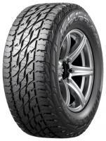 Bridgestone Dueler A/T 697 (265/65R17 112T)