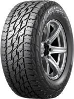 Bridgestone Dueler A/T 697 (275/65R17 115T)