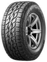 Bridgestone Dueler A/T 697 (285/75R16 122S)