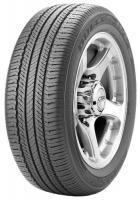 Bridgestone Dueler H/L 400 (245/50R20 102V)