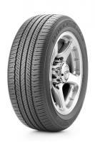 Bridgestone Dueler H/L 400 (255/55R18 109H)