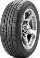 Bridgestone Dueler H/L 400 (275/45R20 110H)