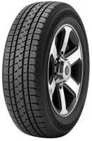 Bridgestone Dueler H/L 683 (265/65R18 112H)
