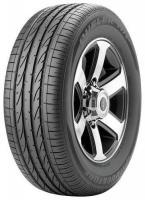 Bridgestone Dueler H/P Sport (225/50R17 94V)