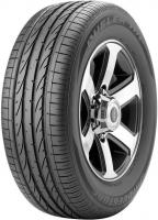 Bridgestone Dueler H/P Sport (225/50R17 94W)