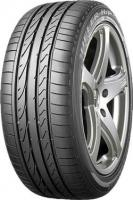 Bridgestone Dueler H/P Sport (225/55R17 97W)