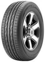 Bridgestone Dueler H/P Sport (235/65R17 104V)