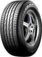 Bridgestone Dueler H/P Sport (265/50R19 110Y)