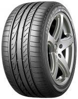 Bridgestone Dueler H/P Sport (285/45R19 107V)