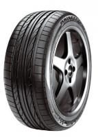 Bridgestone Dueler H/P Sport (285/55R18 113V)