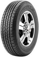 Bridgestone Dueler H/T 684 (245/70R17 110S)
