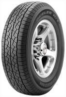 Bridgestone Dueler H/T 687 (215/70R16 100H)