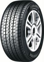Bridgestone Duravis R410 (205/65R15 102/100T)
