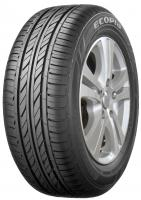 Bridgestone Ecopia EP150 (195/70R14 91H)