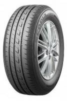 Bridgestone Ecopia EP200 (185/60R15 84V)