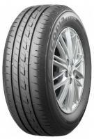 Bridgestone Ecopia EP200 (225/50R17 94V)
