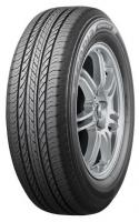Bridgestone Ecopia EP850 (245/70R16 111H)