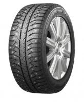 Bridgestone Ice Cruiser 7000 (215/70R16 100T)