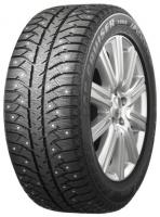 Bridgestone Ice Cruiser 7000 (245/45R18 96T)
