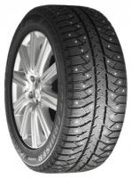 Bridgestone Ice Cruiser 7000 (255/50R19 107T)