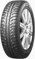 Bridgestone Ice Cruiser 7000 (275/40R20 106T)
