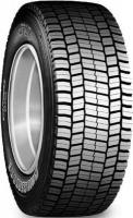 Bridgestone M729 (265/70R17.5 138/136M)