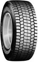 Bridgestone M729 (265/70R19.5 140/138M)