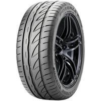 Bridgestone Potenza RE 002 Adrenalin (205/45R17 88W)