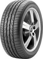 Bridgestone Potenza RE050 (275/35R18 95Y)