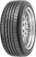 Bridgestone Potenza RE050A (205/40R18 82W)
