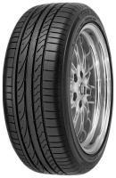 Bridgestone Potenza RE050A (225/55R16 95W)