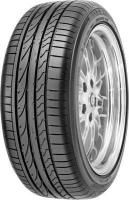 Bridgestone Potenza RE050A (245/35R18 88Y)