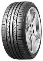 Bridgestone Potenza RE050A (275/35R18 95Y)