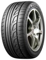 Bridgestone Potenza RE 001 Adrenalin (245/45R18 100W)