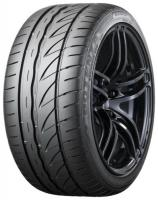 Bridgestone Potenza RE 002 Adrenalin (215/40R17 87W)