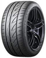 Bridgestone Potenza RE 002 Adrenalin (215/55R16 93W)