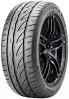 Bridgestone Potenza RE 002 Adrenalin (225/45R17 91W)