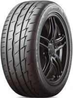 Bridgestone Potenza RE 003 Adrenalin (195/60R15 88V)