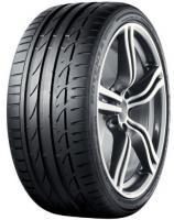 Bridgestone Potenza S001 (235/55R17 99Y)