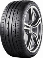 Bridgestone Potenza S001 (245/45R17 99Y)