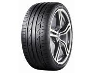 Bridgestone Potenza S001 (245/45R18 100Y)