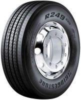 Bridgestone R249 (385/65R22.5 160/158K)