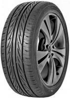 Bridgestone Sporty Style MY-02 (205/45R16 83V)