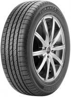 Bridgestone Turanza EL42 (235/50R18 97H)